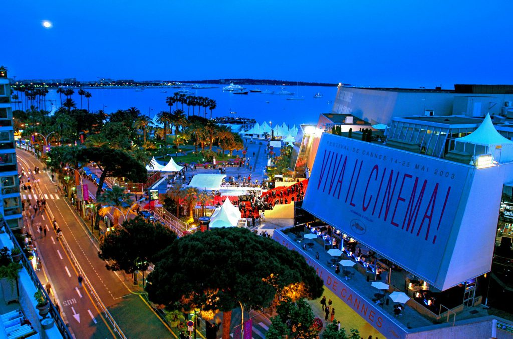 Things to Know About Cannes Film Festival